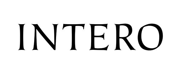 content_INTERO_LOGO_A_STANDARD_-_WEB_-_IFS.jpg